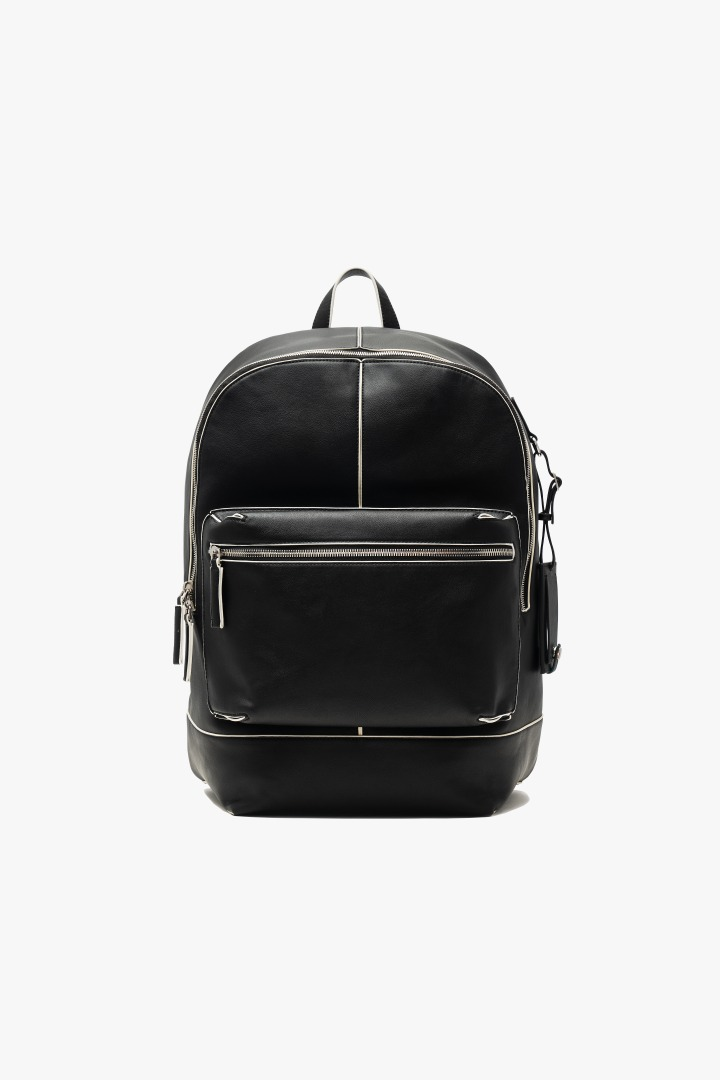 GL Ego Backpack
